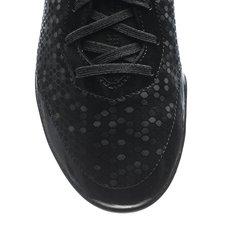 adidas X 16.3 Cage TF NoirGrisRouge