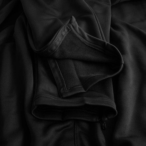 manchester united trainingshose presentation schwarz navy. Black Bedroom Furniture Sets. Home Design Ideas