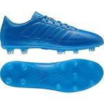 adidas Gloro 16.1 FG Shock Blue