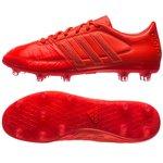 adidas Gloro 16.1 FG Solar Red