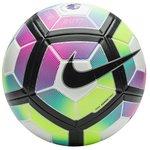Nike - Ballon de Football Ordem 4 Premier League Blanc/Bleu/Noir