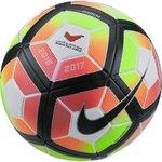 Nike - Ballon de Football Ordem 4 Arabian Gulf League Blanc/Rose/Noir PRÉ-COMMANDE