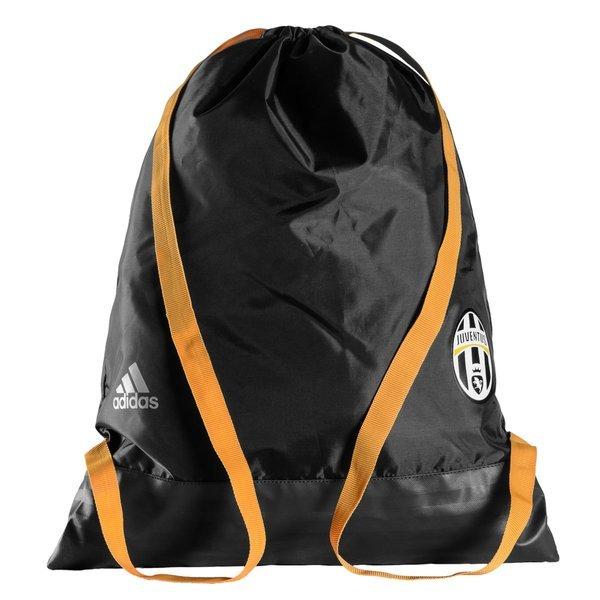 Juventus Skopose GråOransje