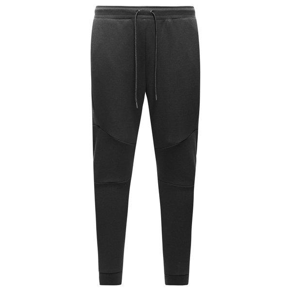 Nike Bas de Survêtement Tech Fleece - Noir