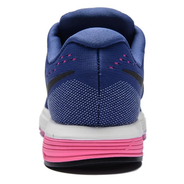 sale retailer b5ebe 3c30a ... shop nike løpesko air zoom vomero 11 lilla rosa dame unisportstore.no  eaa1d 7b29e