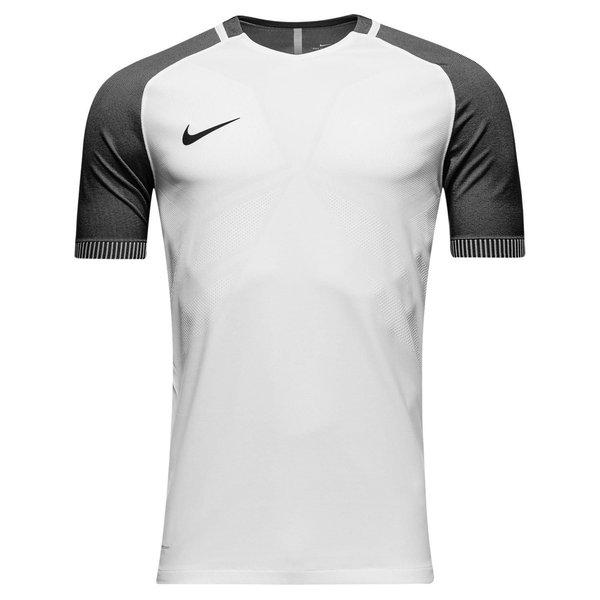 129c705f252 Nike Training T-Shirt Aeroswift Strike - White