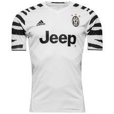 Juventus 3. Trøje 2016/17