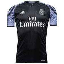 Real Madrid 3. Trøje 2016/17 Børn