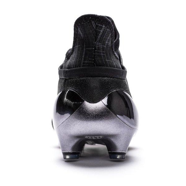 adidas X 16+ PureChaos FGAG Core BlackDark Grey