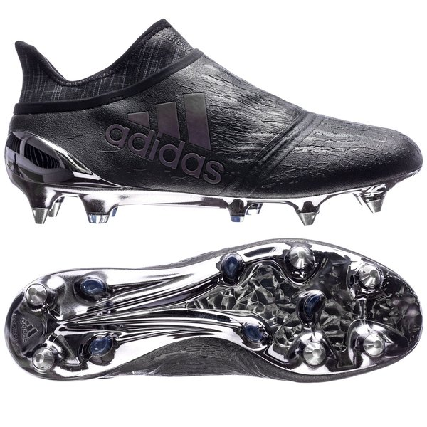 reputable site f9b9d bf41d football boots image shadow