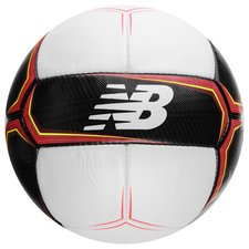 New Balance Fodbold Furon Destroy - Hvid/Sort