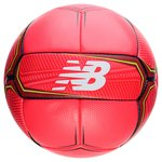 New Balance Ballon Furon Damage - Rouge/Noir