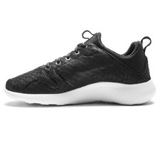 Nike Kaishi 2.0 SE Valkoinen Musta Naiset  9b5b7d5969