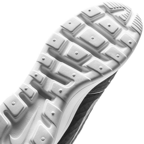 Nike Kaishi 2.0 SE Valkoinen Musta Naiset. Lue lisää tuotteesta. - tennarit 2b9071b31c