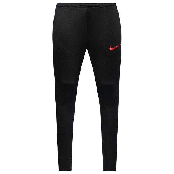 Nike Pantalon Jogging Dry Squad 807684 Noir