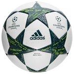 adidas Fodbold Champions League Finale 2016/17 Kampbold