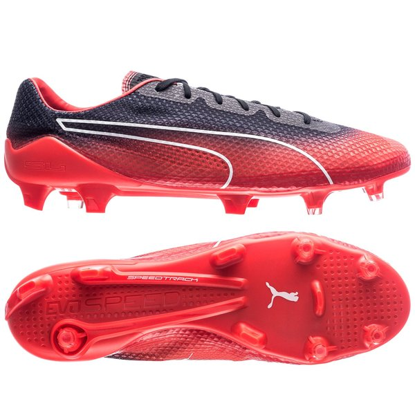 pretty nice 9b6a5 31aa5 €190. Price is incl. 19% VAT. PUMA evoSPEED SL ...