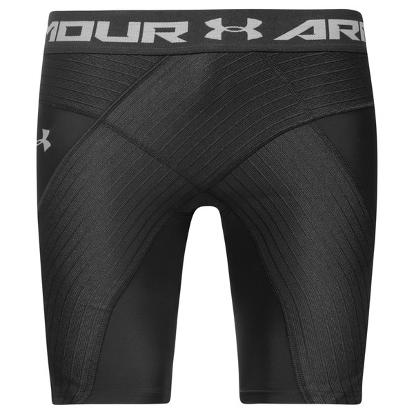52fa77d1a Under Armour Men's UA Coreshort Pro | 1271329-001 | FOOTY.COM