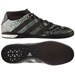 adidas ACE 16.1 Street IN Viper Pack - Gris/Noir