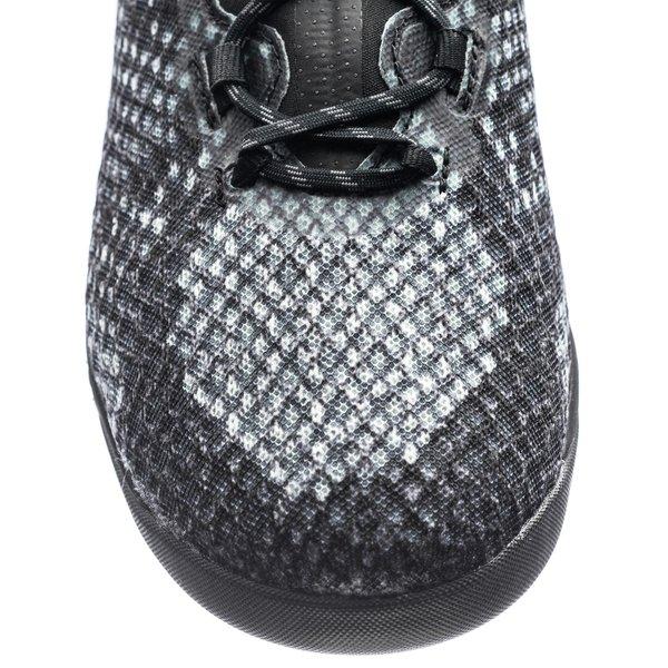 adidas X 16.1 Street IN Viper Pack GrauSchwarz
