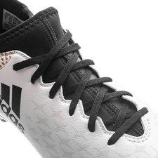 72ea775a68c thumb {title}. thumb {title}. thumb {title}. thumb {title}. -60%. adidas X  16.3 AG Stellar Pack - Wit/Zwart/Goud Kinderen 0