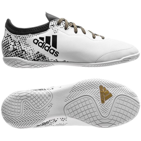 Men's Adidas Cloudfoam Ultimate Shoes JUST $49.99 + FREE