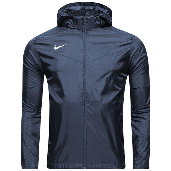 864905250c4dd Nike Regenjacke Team Sideline - Navy Kinder 0