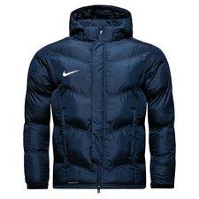 - jackets