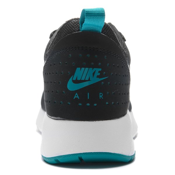 the latest 038e1 f439d sneakers · - sneakers · - sneakers ...
