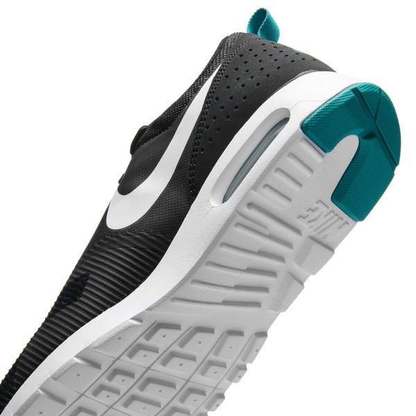 sale retailer 8a4b1 0380f Nike Air Max Tavas - Black White Kids   www.unisportstore.com