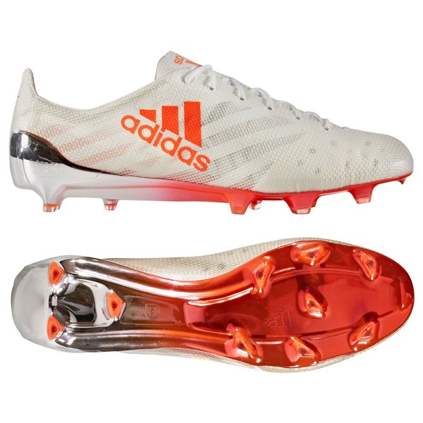 sports shoes b635a 77cdd adidas adizero 99g FG LIMITED EDITION. Read more about the product. -  football boots image shadow