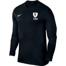 - maillots d'entraînement