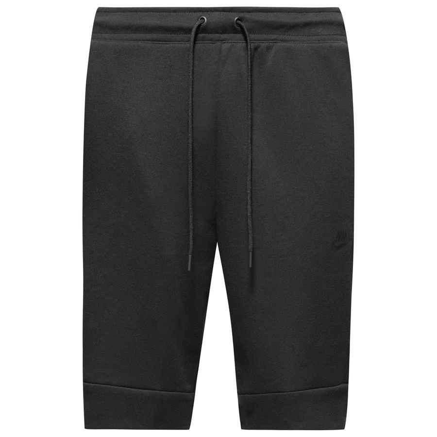 nike shorts tech fleece black. Black Bedroom Furniture Sets. Home Design Ideas