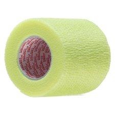 Image of   Premier Sock Tape Pro Wrap 5 cm x 4,5 m - Neon