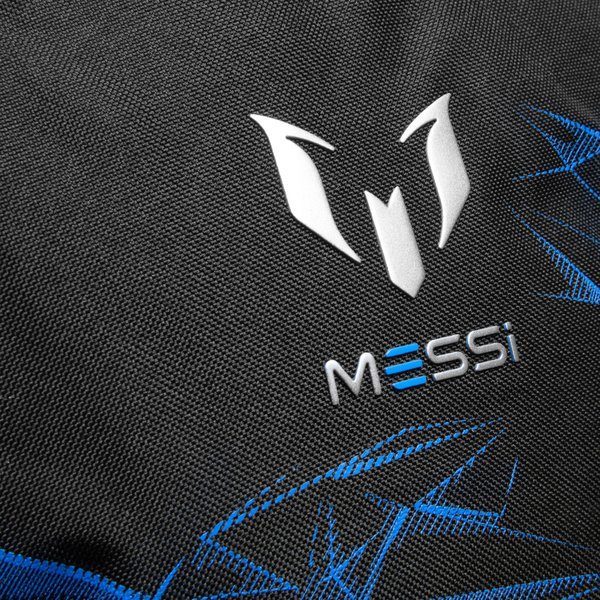 Dos À Sac Adidas Messi Noirbleu wPn0kO8XN