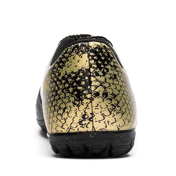 adidas X 16.3 TF Leather Stellar Pack Core BlackWhite