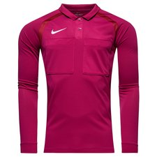 - referee's shirt