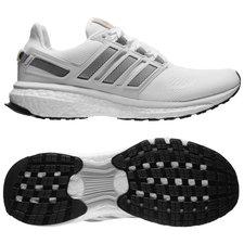 Image of   adidas Løbesko Energy Boost 3 - Hvid