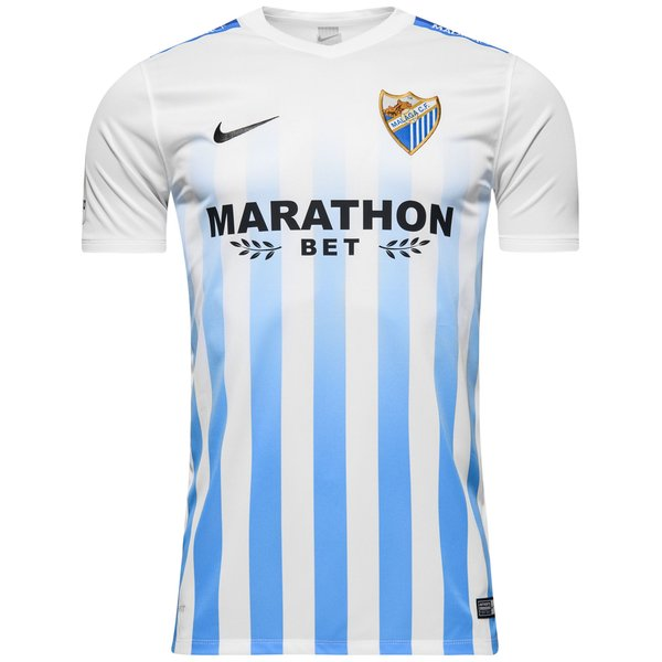 malaga football kit on sale   OFF56% Discounts 2aa6b17f73d21