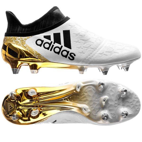 Panorama Zanemariti Kretenski Suarez Gold Adidas Shoes Jamisonlandscaping Com