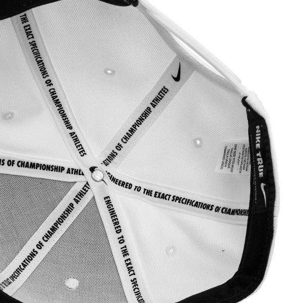 035e72578e1 Paris Saint Germain Seasonal True Snapback - White. Read more about the  product. - caps