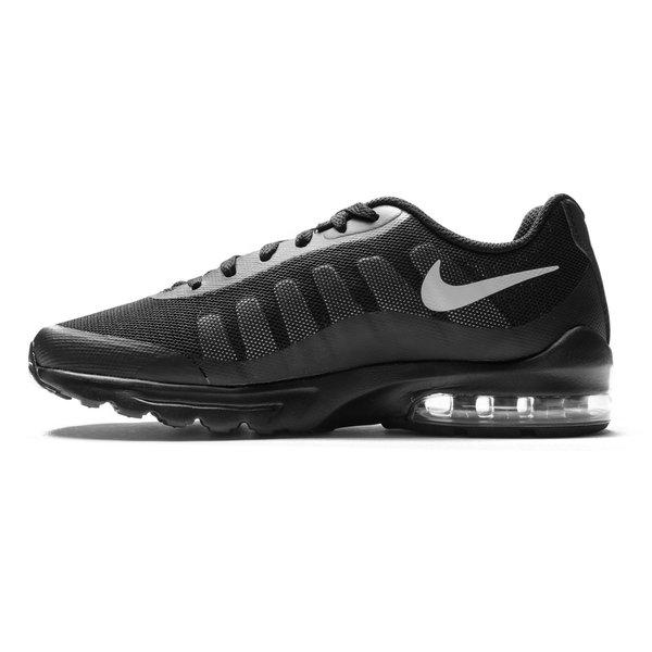 MODE Nike Air Max Invigor Herre 3B 749680#011 Modesko