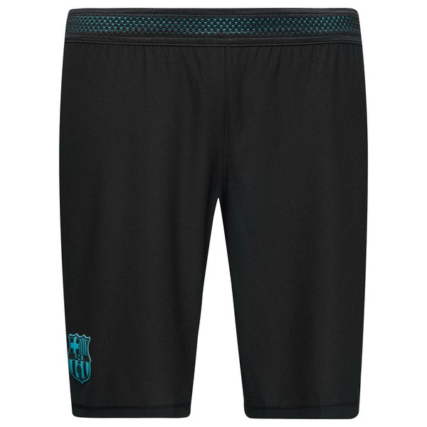 agujero total Documento  Barcelona Training Shorts Aeroswift Strike - Black/Energy |  www.unisportstore.com