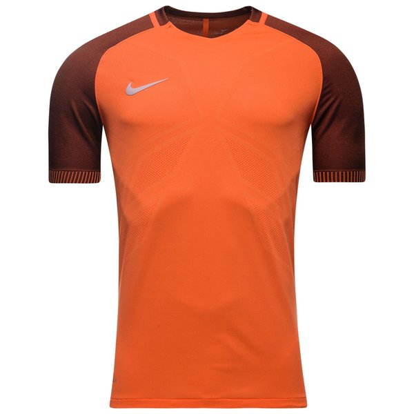 Orangenight Nike Maroon Training Turf Shirt Aeroswift Strike T 71Fw7np