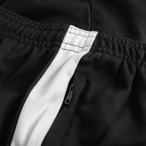 Nike Bas de Survêtement Dry Academy NoirBlanc Enfant