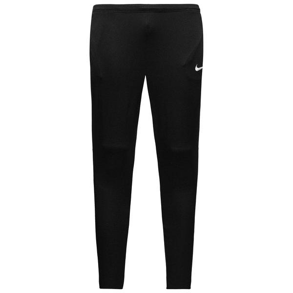 a0bbf304e96 Nike Training Trousers Dry Academy - Black/White Kids    www.unisportstore.com