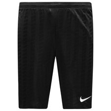 Image of   Nike Shorts Dry Academy - Sort