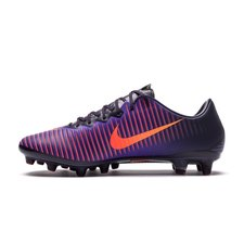 finest selection b4fb9 ea0a5 -50%. Nike Mercurial Vapor XI AG-PRO Floodlights Pack ...