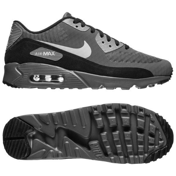 weight of air max 90