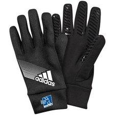 - player gloves
